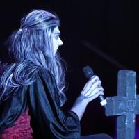 20170527_Kirchdorf_Joy-of-Voice_Musical-Night_Poeppel_0979