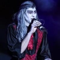 20170527_Kirchdorf_Joy-of-Voice_Musical-Night_Poeppel_0984