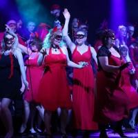 20170527_Kirchdorf_Joy-of-Voice_Musical-Night_Poeppel_1009