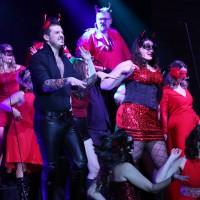 20170527_Kirchdorf_Joy-of-Voice_Musical-Night_Poeppel_1013