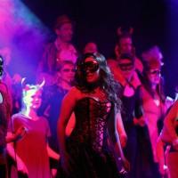 20170527_Kirchdorf_Joy-of-Voice_Musical-Night_Poeppel_1022