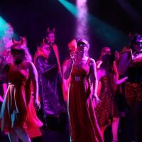 20170527_Kirchdorf_Joy-of-Voice_Musical-Night_Poeppel_1032