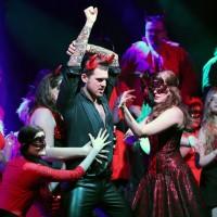 20170527_Kirchdorf_Joy-of-Voice_Musical-Night_Poeppel_1040