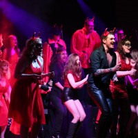 20170527_Kirchdorf_Joy-of-Voice_Musical-Night_Poeppel_1050