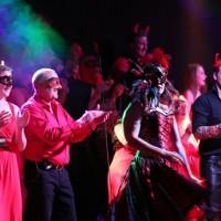 20170527_Kirchdorf_Joy-of-Voice_Musical-Night_Poeppel_1062