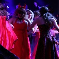 20170527_Kirchdorf_Joy-of-Voice_Musical-Night_Poeppel_1120