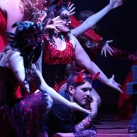 20170527_Kirchdorf_Joy-of-Voice_Musical-Night_Poeppel_1138