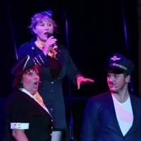20170527_Kirchdorf_Joy-of-Voice_Musical-Night_Poeppel_1185