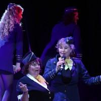 20170527_Kirchdorf_Joy-of-Voice_Musical-Night_Poeppel_1195