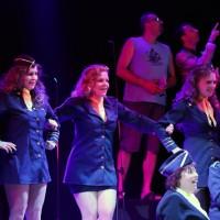 20170527_Kirchdorf_Joy-of-Voice_Musical-Night_Poeppel_1198