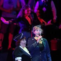 20170527_Kirchdorf_Joy-of-Voice_Musical-Night_Poeppel_1201