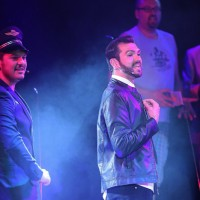 20170527_Kirchdorf_Joy-of-Voice_Musical-Night_Poeppel_1206