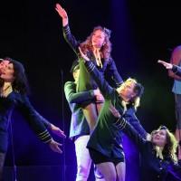20170527_Kirchdorf_Joy-of-Voice_Musical-Night_Poeppel_1222