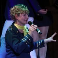 20170527_Kirchdorf_Joy-of-Voice_Musical-Night_Poeppel_1232