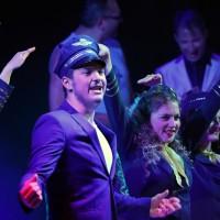 20170527_Kirchdorf_Joy-of-Voice_Musical-Night_Poeppel_1242