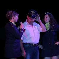 20170527_Kirchdorf_Joy-of-Voice_Musical-Night_Poeppel_1260