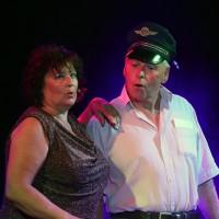20170527_Kirchdorf_Joy-of-Voice_Musical-Night_Poeppel_1273