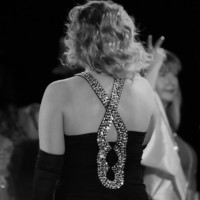 20170527_Kirchdorf_Joy-of-Voice_Musical-Night_Poeppel_1340