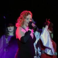 20170527_Kirchdorf_Joy-of-Voice_Musical-Night_Poeppel_1345