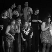 20170527_Kirchdorf_Joy-of-Voice_Musical-Night_Poeppel_1393