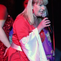 20170527_Kirchdorf_Joy-of-Voice_Musical-Night_Poeppel_1394
