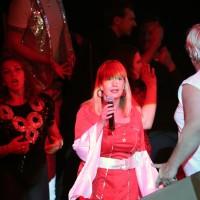 20170527_Kirchdorf_Joy-of-Voice_Musical-Night_Poeppel_1395