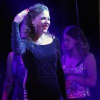20170527_Kirchdorf_Joy-of-Voice_Musical-Night_Poeppel_1423