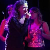 20170527_Kirchdorf_Joy-of-Voice_Musical-Night_Poeppel_1428