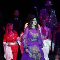 20170527_Kirchdorf_Joy-of-Voice_Musical-Night_Poeppel_1429