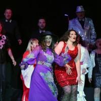 20170527_Kirchdorf_Joy-of-Voice_Musical-Night_Poeppel_1434