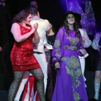 20170527_Kirchdorf_Joy-of-Voice_Musical-Night_Poeppel_1444