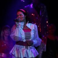20170527_Kirchdorf_Joy-of-Voice_Musical-Night_Poeppel_1480