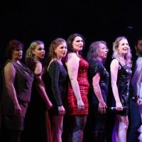 20170527_Kirchdorf_Joy-of-Voice_Musical-Night_Poeppel_1501