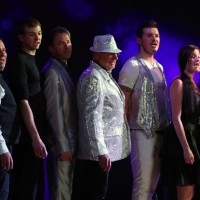 20170527_Kirchdorf_Joy-of-Voice_Musical-Night_Poeppel_1502