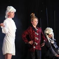 20170527_Kirchdorf_Joy-of-Voice_Musical-Night_Poeppel_1508