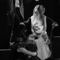 20170527_Kirchdorf_Joy-of-Voice_Musical-Night_Poeppel_1522