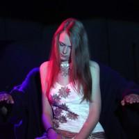 20170527_Kirchdorf_Joy-of-Voice_Musical-Night_Poeppel_1544