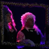 20170527_Kirchdorf_Joy-of-Voice_Musical-Night_Poeppel_1563