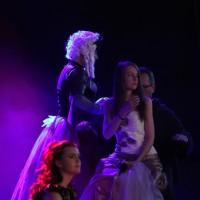 20170527_Kirchdorf_Joy-of-Voice_Musical-Night_Poeppel_1568