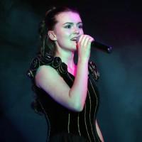 20170527_Kirchdorf_Joy-of-Voice_Musical-Night_Poeppel_1580