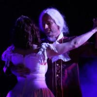 20170527_Kirchdorf_Joy-of-Voice_Musical-Night_Poeppel_1585