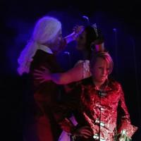 20170527_Kirchdorf_Joy-of-Voice_Musical-Night_Poeppel_1597
