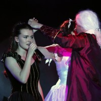 20170527_Kirchdorf_Joy-of-Voice_Musical-Night_Poeppel_1614