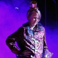 20170527_Kirchdorf_Joy-of-Voice_Musical-Night_Poeppel_1618