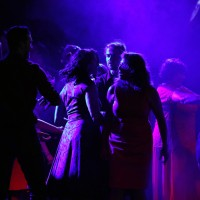 20170527_Kirchdorf_Joy-of-Voice_Musical-Night_Poeppel_1667