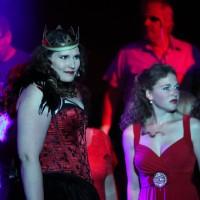 20170527_Kirchdorf_Joy-of-Voice_Musical-Night_Poeppel_1672