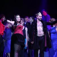 20170527_Kirchdorf_Joy-of-Voice_Musical-Night_Poeppel_1733