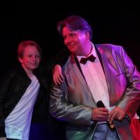 20170527_Kirchdorf_Joy-of-Voice_Musical-Night_Poeppel_1771