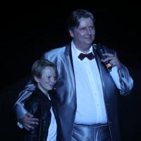 20170527_Kirchdorf_Joy-of-Voice_Musical-Night_Poeppel_1774