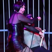 20170527_Kirchdorf_Joy-of-Voice_Musical-Night_Poeppel_1827